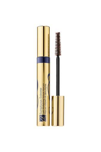 Sumptuous Extreme Lash Multiplying Volume Mascara- Extreme Black