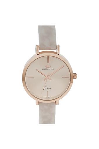 GIORDANO - Women Watches - Main