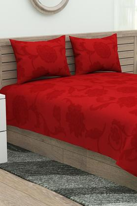 f2450eb2c2 Get Upto 50%Off On Bedding Set Online   Shoppers Stop