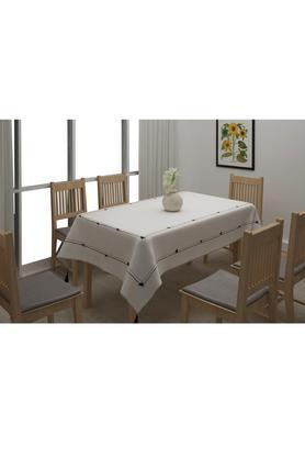 RITU KUMAR HOME - MultiKitchen & Table Linen - Main