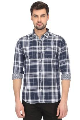 c2364a90835b3b Buy Wrangler Jeans, Shirts On Sale Online | Shoppers Stop