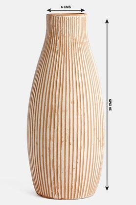 BACK TO EARTH - NaturalVases - 3