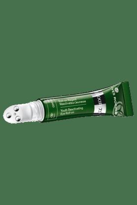 Elixir 7.9 Roll On Regard Reactivateur Jeunesse 15ML