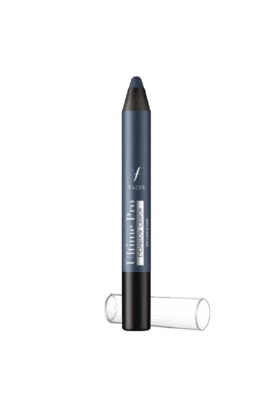 FACES Ultime Pro Eyeshadow Crayon (15% Off On Rs.1000, 20% Off On Rs.2500, 25% Off On Rs.4000. Applicable On Total Purchase Of Faces Products)