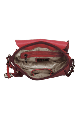Womens Crossbody Bag