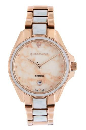 GIORDANO - Watches - Main
