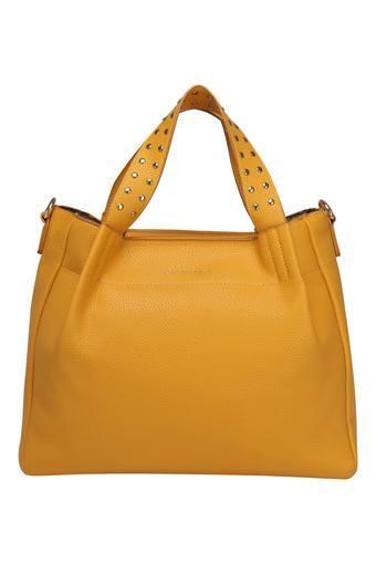 GIORDANO -  YellowHandbags - Main