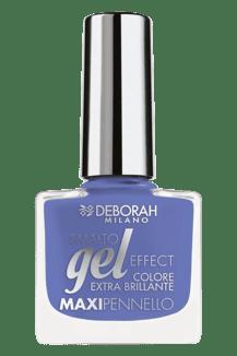 40 Cerulean Blue