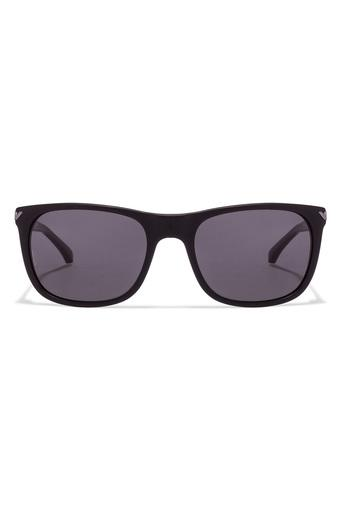 EMPORIO ARMANI - Sunglasses - Main