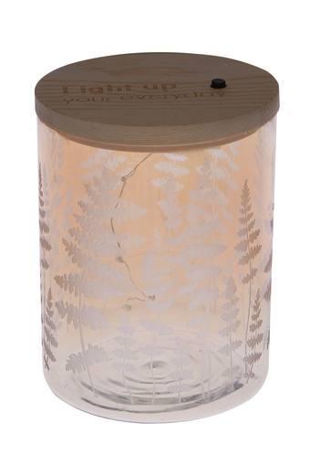 IVY -  GoldLamps & Lamp Shades - Main