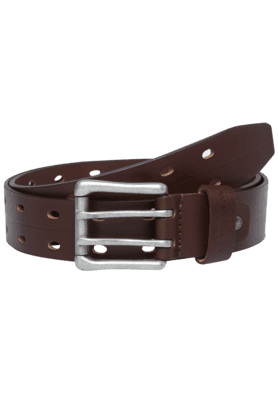 U.S. POLO ASSN. Mens Casual Leather Belt - 9695822_9126