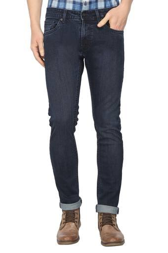 PETER ENGLAND JEANS -  Blue Jeans - Main