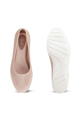 TRESMODE - NaturalCasuals Shoes - 5
