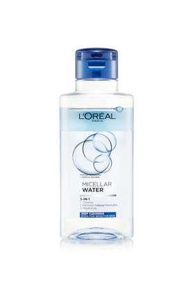 Bi-Phase Micellar Water - 95 ml
