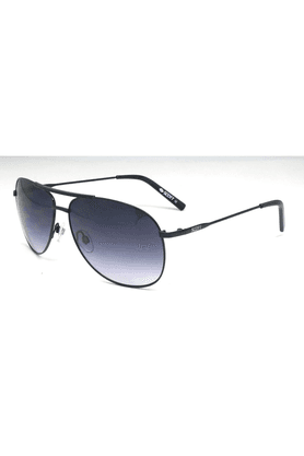 STERLING Mens Aviator Sunglasses 1904 C1