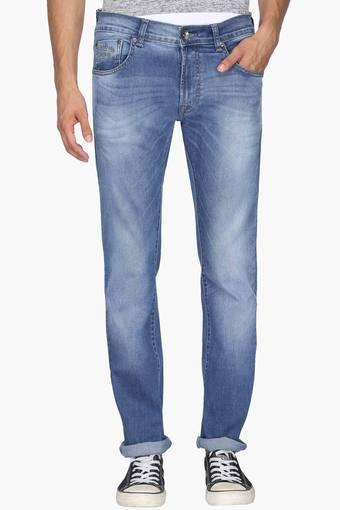 PEPE -  Denimx Jeans - Main