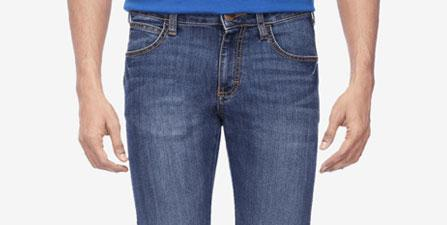 buying-guide-denim-lowrise.jpg