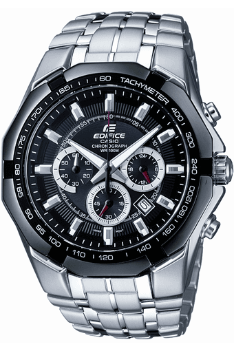 531192b6eae5 Buy CASIO Mens Watches - Edifice Collection - ED371
