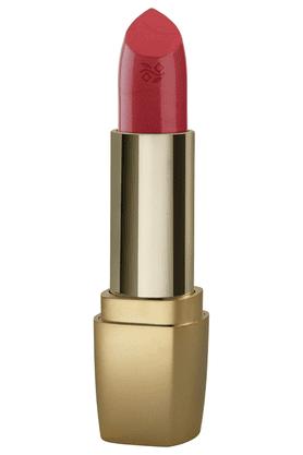 DEBORAH MILANORed Lipstick