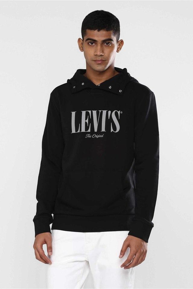 LEVIS - MineralSweatshirts - Main