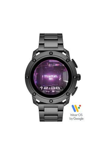 DIESEL - Smart Watch & Fitness Band - Main