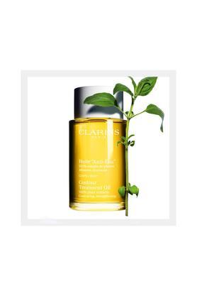 CLARINS - No ColorEssential Oils - 3