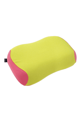 CALMABreathe Max - Yellow Therapeutic Pillow - Standard
