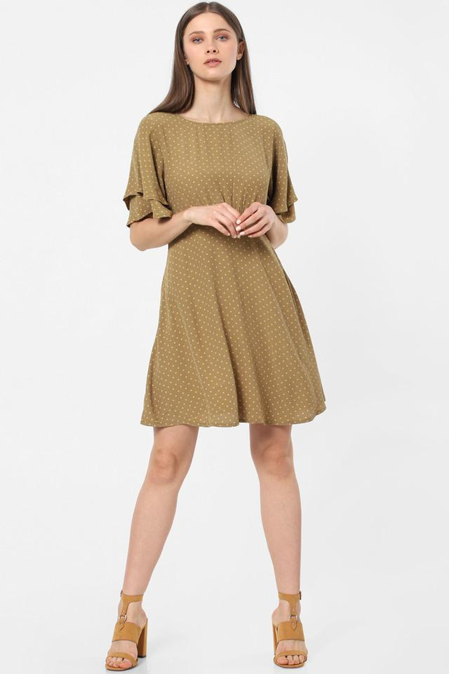 ONLY - OliveDresses - Main