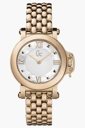 GC Collection Femme Bijou Womens Watch X52003L1S
