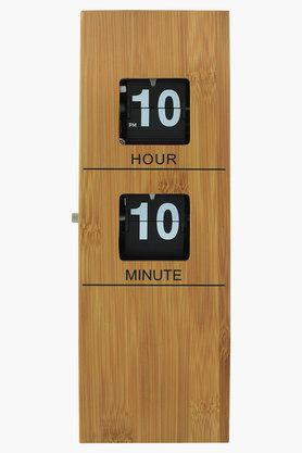 Decorative Flip Clock