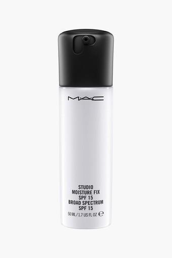MAC - Face - Main