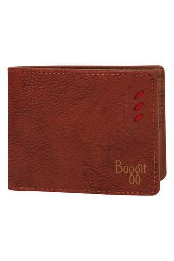 BAGGIT -  RustWallets - Main