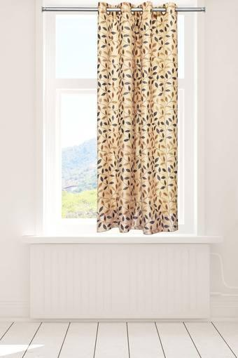 SWAYAM -  MultiWindow Curtain - Main