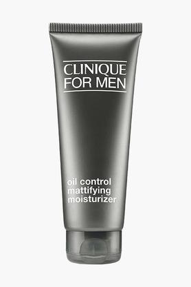 Clinique For Men Oil Control Mattifying Moisturizer 100 ml