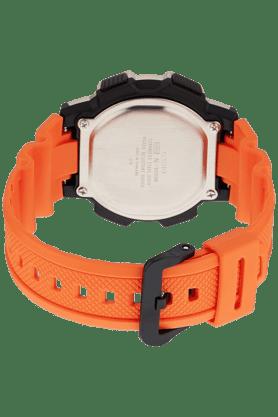 Mens Digital Watch-D121