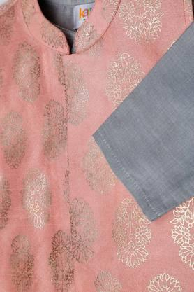 KARROT - PinkPrivate Brand Flat 10% off  - 4