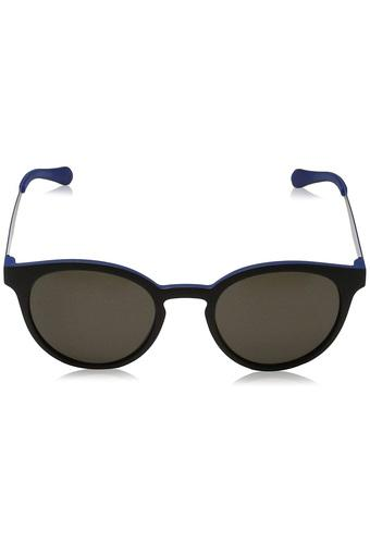 HUGO BOSS - Sunglasses - Main