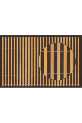 FREELANCE Bamboo Table Mat - 200150283