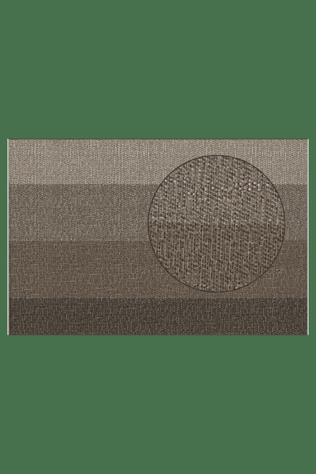Basketweave Table Mat (Set Of 6)