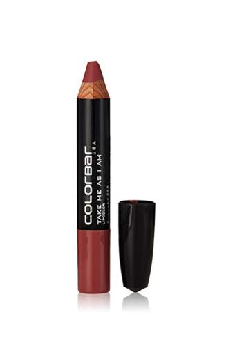 COLORBAR - Lips - Main