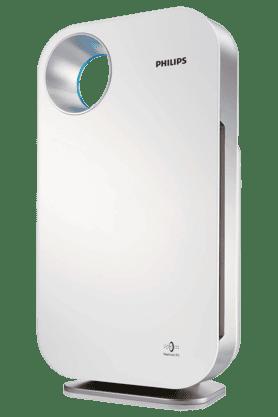 Air Purifier (Ac4072/11)