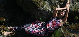 brandMedia_FratiniWomen.jpg