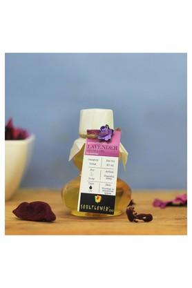 SOULFLOWER - Essential Oils - 3