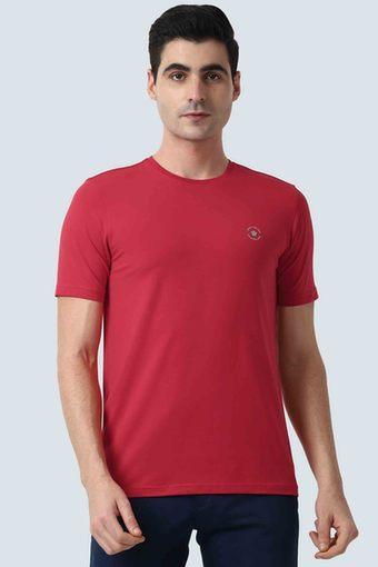 LP ATHLEISURE -  RedT-Shirts & Polos - Main