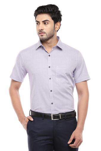 STOP -  MultiFormal Shirts - Main