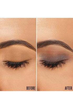 9 to 5 Eye Color Quartet Eye Shadow - Silk Route - 7 g