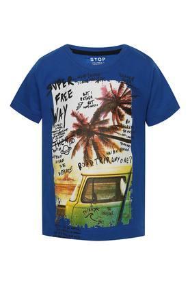 c4b9f7f1 Boys Fashion - Get Upto 50% Off on Boys Dress Clothing and Apparel ...