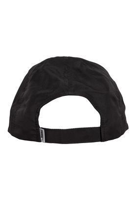 PUMA - BlackCaps & Hats - 2
