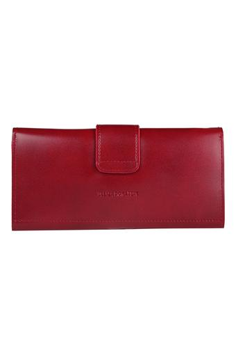 ELLIZA DONATEIN -  Cherry Wallets & Clutches - Main