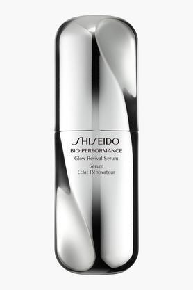SHISEIDOBio-Performance Glow Revival Serum